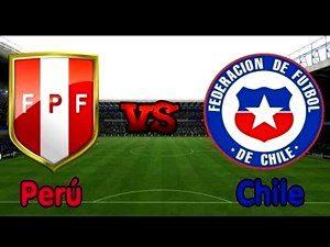 el pisco es peruano o chileno