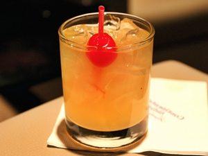 explicamos como hacer un Whisky Sour